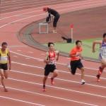 100m 開藤(137)