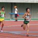 5000m 細田誠
