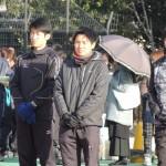加藤誠也さん